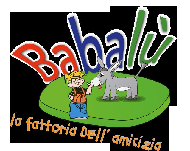 Babalu La fattoria dell'Amicizia